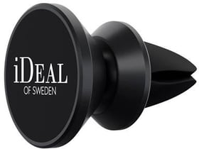Universal Lüftungshalterung iDeal Car Mount black Support iDeal of Sweden 785300148032 Photo no. 1