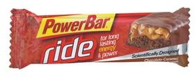 Ride Energieriegel Powerbar 491964800000 Bild-Nr. 1