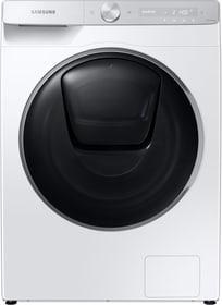 WW90T986ASH/S5 Machine à laver Samsung 785300156701 Photo no. 1