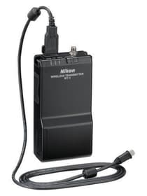 WLAN-Transmitter Nikon WT-4B 9000000998 Bild Nr. 1