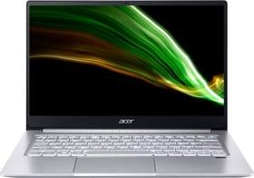 Swift 3 SF314-42-R740 Ordinateur portable Acer 798751500000 Photo no. 1