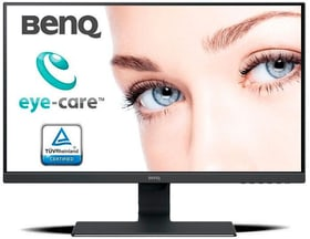 BL2283 Moniteur Benq 785300145513 Photo no. 1