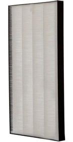 FZ D60HFE HEPA Filter Sharp 785300143552 Bild Nr. 1