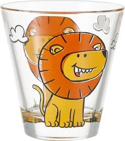 DENNY Wasserglas 440323000000 Bild Nr. 1