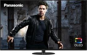 "TX-55HZC984 55"" 4K my Home Screen OLED TV Panasonic 770367900000 Photo no. 1"