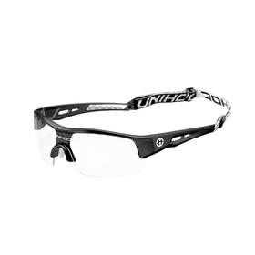 Victory Senior Schutzbrille Unihoc 492140500000 Bild-Nr. 1