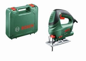 PST 650 Stichsägen Bosch 616723200000 Bild Nr. 1