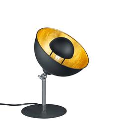 LIEGE Lampe de table 421232000000 Photo no. 1