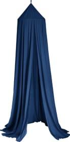 IDA Auvent 450758700043 Dimensions L: 50.0 cm x H: 230.0 cm Couleur Bleu Photo no. 1