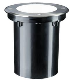 Plug&Shine LED Floor 20° 4000K Luminaire encastré Paulmann 615111000000 Photo no. 1