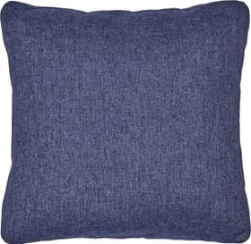 BUNTE Cuscino 405758881340 Dimensioni L: 40.0 cm x P: 40.0 cm Colore Blu N. figura 1