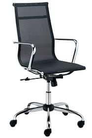 Chaise de bureau JOB 40176190000007 Photo n°. 1