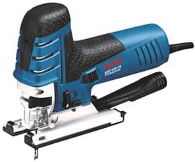 GST 150 CE Stichsägen Bosch Professional 616672700000 Bild Nr. 1