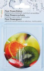 Flexi Powergancio Frutti Do it + Garden 675115100000 Soggetto Frutti Colore Multicolore N. figura 1