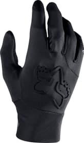 Attack Water Gloves
