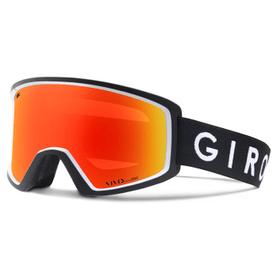 Blok VIVID Goggles Giro 494952300000 Bild-Nr. 1