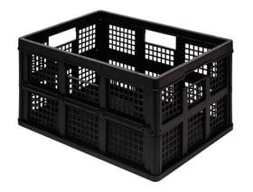 Klappbox 45 L Really Useful Box 603723900000 Bild Nr. 1