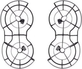 Mavic Mini Propellerschutz Mavic Mini 360° Zubehör Dji 785300149871 Bild Nr. 1