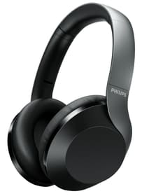 TAH8505BK/00 Casque Over-Ear Philips 772797600000 Photo no. 1