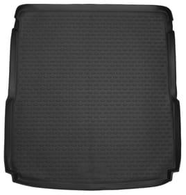 VW Tapis de protection p. coffre WALSER 620378200000 Photo no. 1