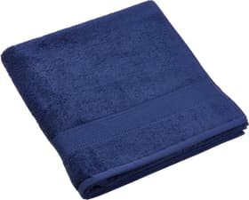 BEST PRICE Linge de douche 450872820540 Couleur Bleu Dimensions L: 70.0 cm x H: 140.0 cm Photo no. 1
