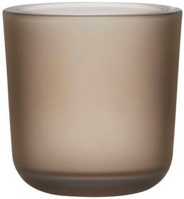 ALICIA Teelichthalter 440767500000 Bild Nr. 1