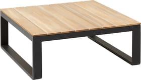 KYOTO 80 x 80 cm Lounge Tavolino 753189600000 N. figura 1