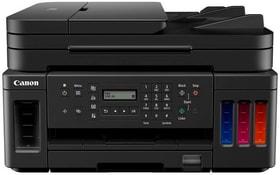 PIXMA G7050 Multifunktionsdrucker Canon 785300149653 Bild Nr. 1