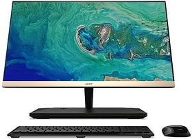"""AIO Aspire S24-880 23.8"""" i5 All-in-One Acer 785300138980 Bild Nr. 1"""