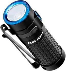 S1R Baton II lampe de poche Olight 785300149275 Photo no. 1