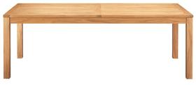 Tisch SEMARANG, 220 cm