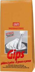 Gips 1.5 kg Lugato 676079100000 Gewicht 1.5 kg Bild Nr. 1