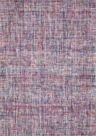 RIGGS Tappeto 412023612092 Dimensioni L: 120.0 cm x P: 170.0 cm Colore multicolore N. figura 1