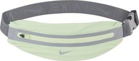 Slim Waist Pack 2.0 Running-Belt Nike 463609299955 Grösse one size Farbe neongelb Bild-Nr. 1