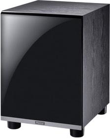 Shadow Sub 300A - Noir Subwoofer Magnat 785300141081 Photo no. 1