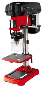 Tischbohrmaschine TC-BD 350 Einhell 616094000000 Bild Nr. 1