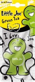 Little Joe Paper Green Tea Deodorante per ambiente 620263400000 Fragranza Green Tea N. figura 1