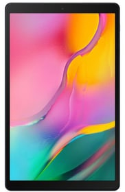 Galaxy Tab A (2019) SM-T510 32 GB Tablette Samsung 785300145723 Photo no. 1