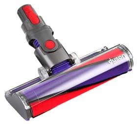 Brosse électrique Fluffy V10 / V11 Embouts d'aspirateur Dyson 9000033923 Photo n°. 1