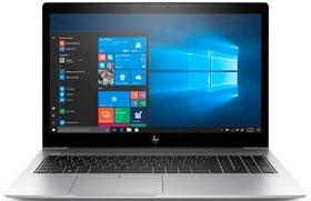 EliteBook 850 G5 3JX12EA#UUZ Notebook HP 785300136460 N. figura 1