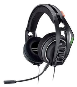RIG 400HX Stereo Gaming Headset Plantronics 785300124148 Photo no. 1