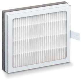 Filtro a carboni attivi per LR330 Filtro di ricambio Beurer 785300158502 N. figura 1