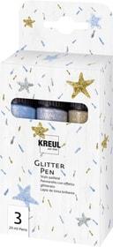Glitter pen 667024400000 Photo no. 1