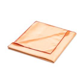 JIL asciugamano da spiaggia microfibra 374143600240 Dimensioni L: 70.0 cm x P: 140.0 cm Colore Arancione N. figura 1
