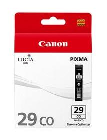PGI-29CO Chroma Optimizer Tintenpatrone Canon 785300123941 Bild Nr. 1