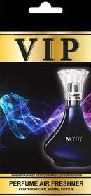 Caribi VIP Nr. 707 Deodorante per ambiente 620276400000 Fragranza Nr. 707 N. figura 1