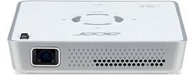 C101i Blanc Projecteur Acer 785300132555 Photo no. 1