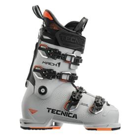Mach1 MV 120 TD Skischuh Tecnica 495470426581 Grösse 26.5 Farbe Hellgrau Bild-Nr. 1