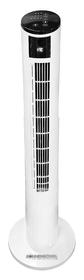 Air Fresh 9 Luftkühler Sonnenkönig 614238700000 Bild Nr. 1