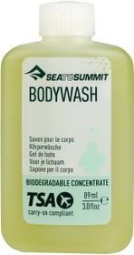 Liquid Body Wash Produit de soin Sea To Summit 470684800000 Photo no. 1